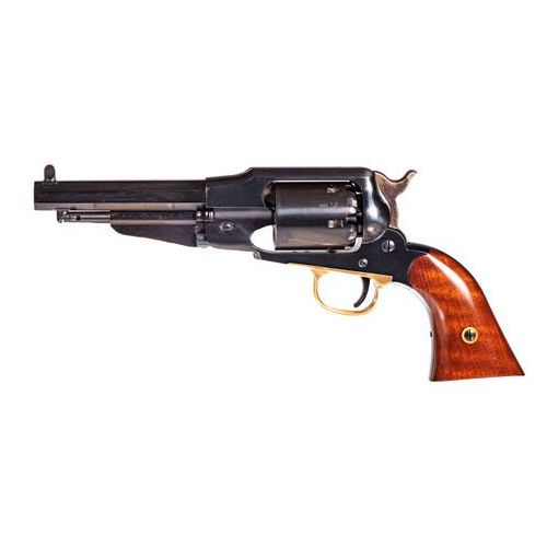 """Rewolwer Uberti 1858 New Improved Army kal..44 5,5"""""""
