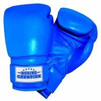 MAŁPISZON Rękawice bokserskie dziecięce