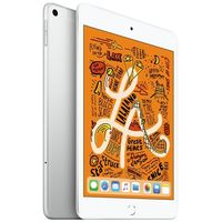 Tablet Apple iPad mini 64GB 4G opinie