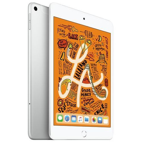 Apple iPad mini 64GB 4G