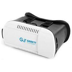 Okulary VR  GARETT Media Expert