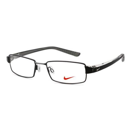 Nike Okulary korekcyjne 8065 013
