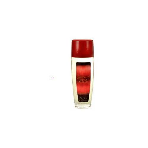Beyonce heat kissed (w) dsp 75ml