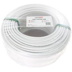 Kable antenowe  Conotech IVEL Electronics