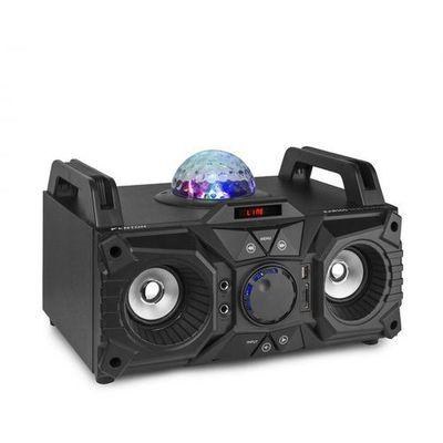 Sprzęt karaoke Fenton electronic-star