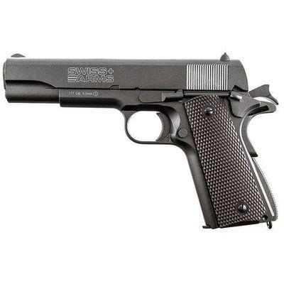 Pistolety Cybergun Zbrojownia.pl