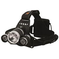 Pozostałe oświetlenie wewnętrzne  Solight Liderlamp.pl  Tylko u nas wyprzedaże do -70%