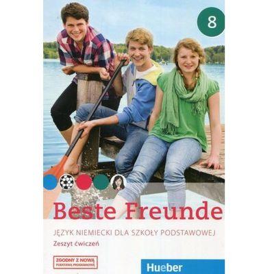 Podręczniki Hueber Verlag InBook.pl