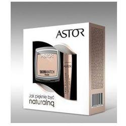 Eyelinery Astor Jokasklep.pl