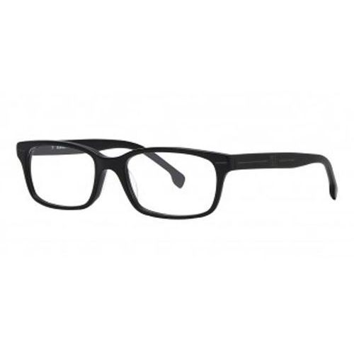 Okulary Korekcyjne Cerruti CE6047 C00