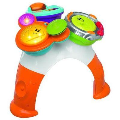 Pozostałe zabawki WYDZIAŁ DUSZPASTERSKI KURII METROPOLITALNEJ ARCHIDIECEZJI WARMIŃ E-kidi