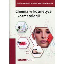 Chemia  Medpharm Polska