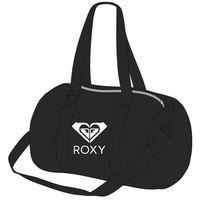 nerka ROXY - Vitamin Sea Anthracite (KVJ0) rozmiar: OS