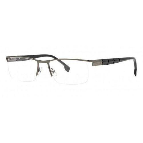 Cerruti Okulary korekcyjne ce6051 c20
