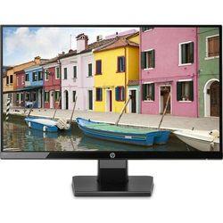 Monitory LCD  HP Yalu.pl