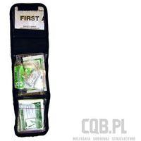 Apteczka BCB Lifesaver No. 1 First Aid Kit CS111, BCBCS111