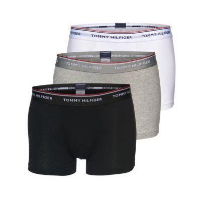 Bokserki Tommy Hilfiger Underwear
