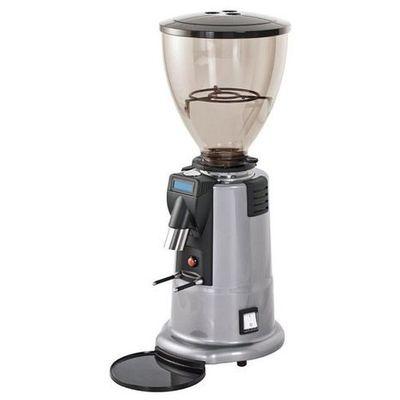 Młynki do kawy Gaggia
