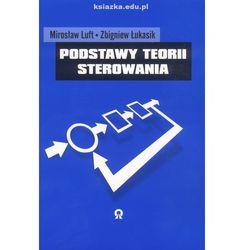 Książki motoryzacyjne  Uniwersytet Technologiczno - Humanistyczny w Radomiu Abecadło Księgarnia Techniczna