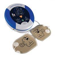 Heartsine Defibrylator aed samaritan pad 350p, dodatki: szkolenie do 10 osób +430,50 zł