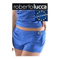 Szorty ROBERTO LUCCA DESSUE
