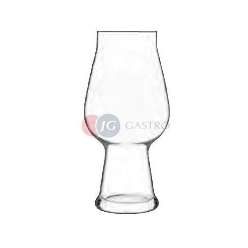 Szklanka do piwa IPA Atelier Bormioli 400554