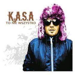 Pop  Frontline Music TaniaKsiazka.pl
