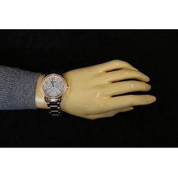 RP682BX9 marki Lorus, damski zegarek