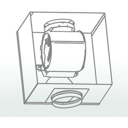 Akcesoria do wentylacji  FABER e-okapykuchenne - Sklep specjalistyczny