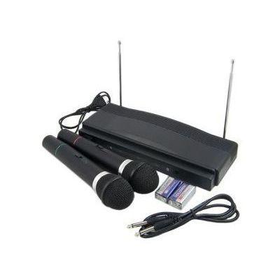 Sprzęt karaoke KFS Technology 24a-z.pl