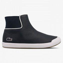 Pozostałe obuwie damskie Lacoste e-shoes24.pl