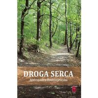 DROGA SERCA (200 str.)