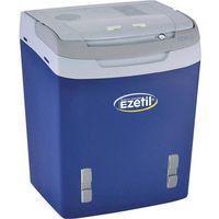 Ezetil E32M - produkt w magazynie - szybka wysyłka! Darmowy transport od 99 zł   Ponad 200 sklepów stacjonarnych   Okazje dnia!