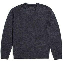 Swetry męskie  BRIXTON Snowbitch