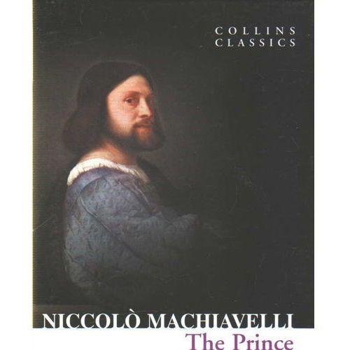 The Prince (146 str.)