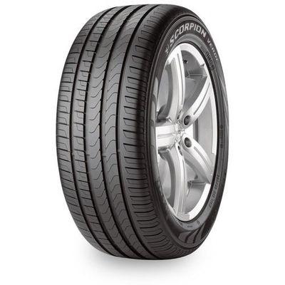 Opony całoroczne Pirelli