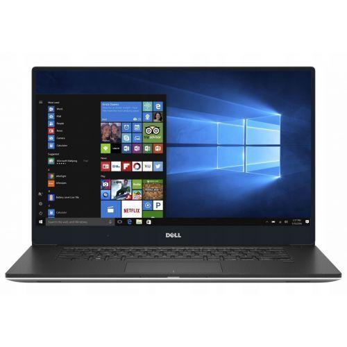 Dell Inspiron 7570 7958349799