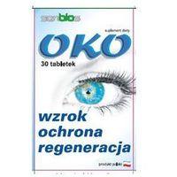 Oko (30 tabletek)
