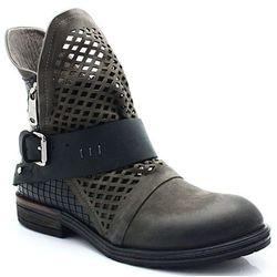 Botki  MARIO BOLUCCI Tymoteo - sklep obuwniczy