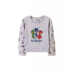 Bluzy dla dzieci  Pidżamersi 5.10.15.