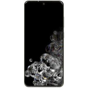 Samsung Galaxy S20 Ultra 5G SM-G988