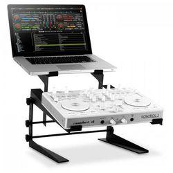 Pozostałe akcesoria do laptopów  Resident DJ electronic-star
