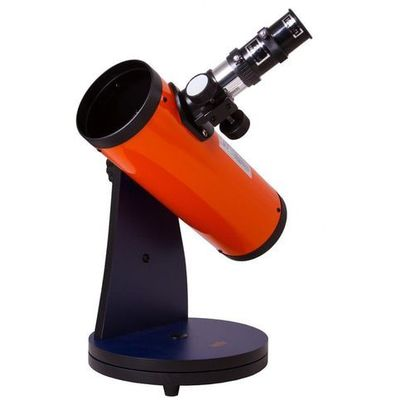 Teleskopy Levenhuk Mall.pl