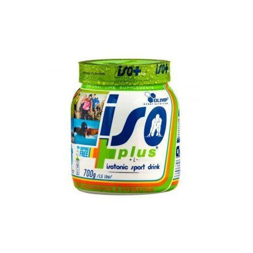 OLIMP Iso Plus Powder 700g, iso plus
