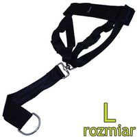 Szelki Dog Harness do samochodu marki PetGear