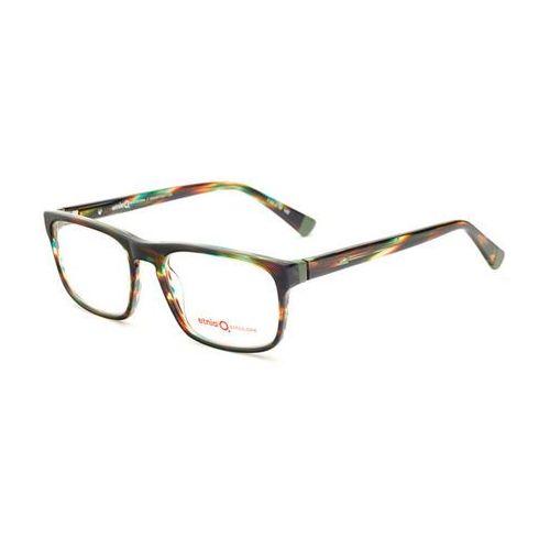 Okulary korekcyjne brampton gr Etnia barcelona