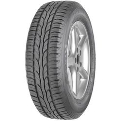 Sava INTENSA HP 205/60 R16 92 H