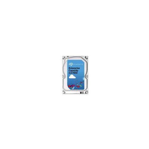 SEAGATE Enterprise Capacity 8TB HDD 7200rpm SAS 12Gb/s 128MB cache 3.5inch 24x7 512N BL (7636490069314)