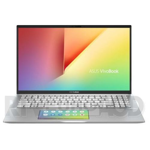 Asus VivoBook S532FA-BN086T