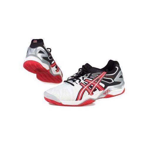 Asics Gel-Resolution 5 Clay E302Y-0123